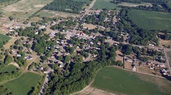 Wardsville, Ontario