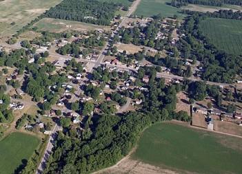 Wardsville